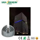 CREE NUEVAS LUCES LED de iluminación de edificios (YYST-CTDKS2)