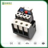 Relé térmico elétrico barato 0.63-1A da sobrecarga dos bens Lr2-D1305 de Gwiec China