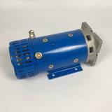 24V油圧マイクロDCモーター