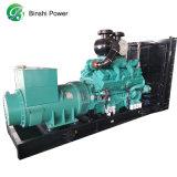 Dieselset des generator-50kw angeschalten durch Cummins Engine