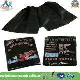 Pantalones no tejidos disponibles de la sauna de los PP