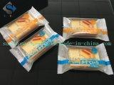 Выполненная на заказ прокатанная пленка упаковки еды