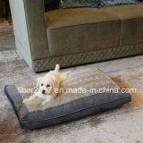 زبد فراش كلب حصار أرضية محبوب سرير لأنّ كلاب محبوب منتوج كلب منتوج