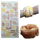 ロゴの昇華印刷の紫外線多機能の首のHeadwearのカスタマイズされたスカーフ