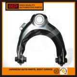 Верхняя рукоятка управления для Honda Accord UC1 Cl# Cm5 51450-Sda-023 51460-Sda-023