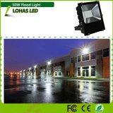 Lampada esterna impermeabile di obbligazione di zona dell'indicatore luminoso dell'inondazione dell'indicatore luminoso di inondazione di Lohas 50W LED IP65