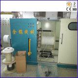 Équipement de fabrication de câble de la machine de l'extrudeuse