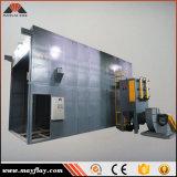 Salle de sablage Sandblaster Cabinet, modèle : MS-4080