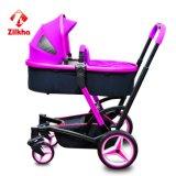 Produtos do bebê - carros do bebê