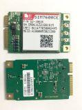 Simcom 4GのモジュールSIM7600ceサポートLte-Tdd/Lte-FDD/HSPA+/TD-SCDMA/EVDO GSM/GPRS/Edgeおよびそう、サポートLte Cat4