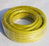 가정 사용을%s 유연한 PVC 가스관