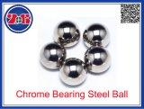Los niños la esfera de acero de bolas de acero cromado de los pinball.