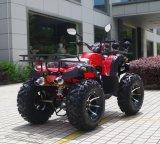 Adulte de vente chaud 3000W ATV électrique