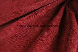 Micro Poli Suede Fornecedor de tecido
