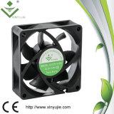 IP67 imprägniern Strömung-Ventilator Hochdruck-CPU-Kühlvorrichtung Gleichstrom-Ventilatoren