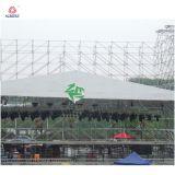 Stadium van de Gebeurtenis van het Stadium van de Decoratie van het Huwelijk van het aluminium het Openlucht