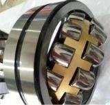 Горячая продажа SKF Qualitied роликового подшипника 2232922318цепь cc