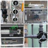 sistema puro industriale di purificazione di acqua del RO 5000L/H per la pianta bevente