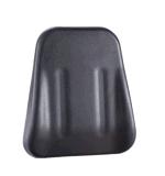 Espuma moldada de poliuretano PU a almofada do assento