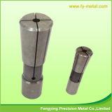Het Vastklemmen van de Ring van de Lente van Erc de Houder van het Hulpmiddel voor CNC Machine