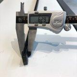 Светодиодный индикатор полки очень удобен для Металлические полки DC24V 350 мм-1150мм
