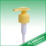 33/410 kosmetische Nagellack-Pumpen-Geldstrafen-Nebel-Sprüher-Pumpe