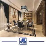 De Marmeren Plakken van Marfil van Crema/Marmeren Plakken/de Marmeren Plakken van de Room/Beige Marmeren Plakken