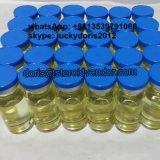 Prova Enanthate della prova E dell'iniezione dell'olio dello steroide anabolico per Bodybuilding