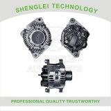 Для генератора автомобилей Hyundai IX35 2.0/2.4L (3730025201 TG11c076 12V 110A)