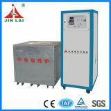 Elektrisches Metallindustrielles Eisen-Kupfer-schmelzender Stahlofen