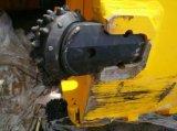 Bits de cone do rolo de IADC 537 para o tambor giratório da broca