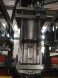 machine de soufflage de corps creux de l'extrusion 2L