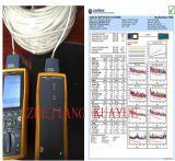 Le protocole FTP CAT6 4X2X23AWG 250MHz/Câble de données Câble ordinateur//// câble de communication Connecteur du câble audio