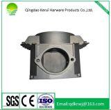 Il montaggio su ordinazione di servizio del ODM & dell'OEM di alluminio le parti della pressofusione