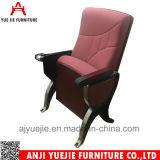 [ألومينوم لّوي] أعلى درجة اجتماع كرسي تثبيت [يج1613ف]