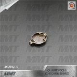 Support de batterie CMS CR2032 Boîtier de batterie BS-2032-10