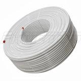 Tubo Pert-Al-Pert para água quente e aquecimento