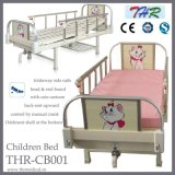 Los niños Cama de médico pediátrico (THR-CB001)