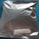Polvere del deposito di Sta Nozolol Winstrol Winny degli steroidi anabolici di 99%