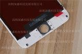 Жк-дисплей для мобильного телефона iPhone 6 Plus для iPhone6 Plus LCD дигитайзером
