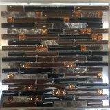 Servizio americano Wholesale Mosaico De Vidrio (M855072)