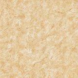 Tegel van de Vloer van de Oppervlakte van de Stijl van Rome van de Tegel van de Decoratie van het huis de Matte