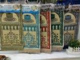 Gebet-Wolldecke für Gebet-Matte Jacquardwebstuhl 120g der Kinder 35*65cm
