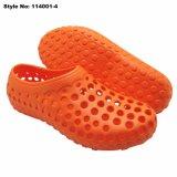 Qualité respirante EVA Sabots occasionnel Fashion Style Hommes Chaussures Sabots