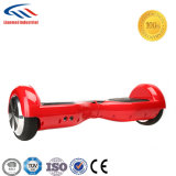 Smart Electric Scooters with Bluetooth UL2272 Certification Hoverboard Two Wheels