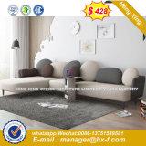 Hot vende muebles Club Club de cuero sofá (HX-8NR2220)