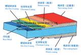 Катушка риса PPGI поставкы Китая дешевая (ярлык)