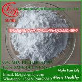 La félodipine pharmaceutique et chimique CAS 72509-76-3 86189-69-7 / alimentation en usine