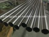 Bestes verkaufendes kaltbezogenes Rohr/kaltgewalztes Stahlgefäß von China