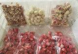 Droog Voedsel of Ontwaterd Fruit